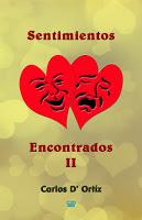 0542c-sentimientos-encontrados-ii-front-cover