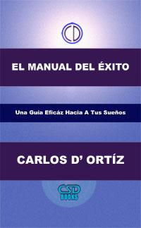 Manual-Exito-200