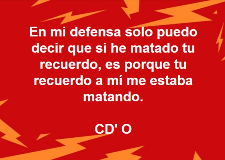 Defensa-Propia