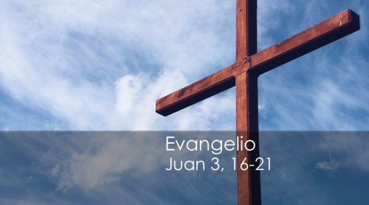 Juan-316-21
