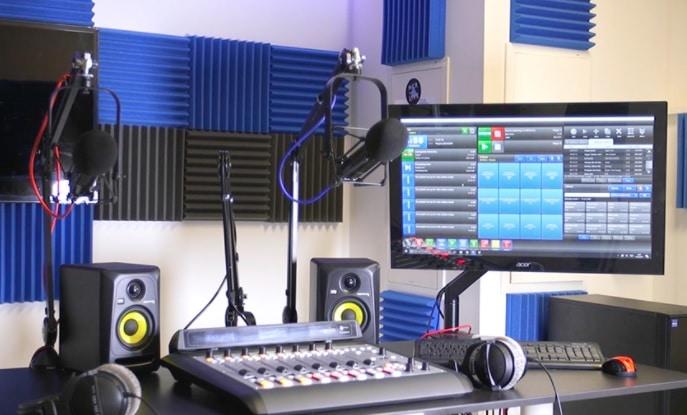 radio-online-2018-1