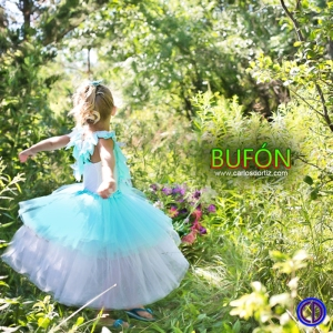 BufonCuerpo-1