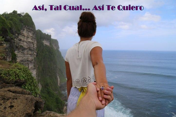 Asi-Tal-Cual